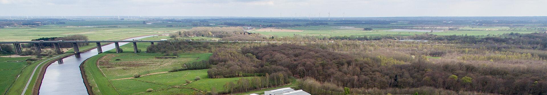 HWG Oldenburg